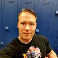 robertallison085's profile photo