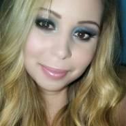 neidep468097's profile photo