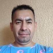 PablitoSolon's profile photo