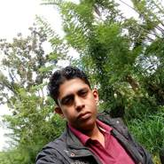 marasinham779342's profile photo