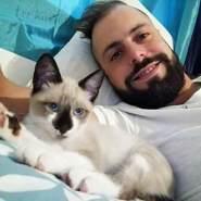 tiagof268026's profile photo