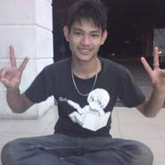 zaie916's profile photo