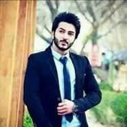 Alaa0764's profile photo
