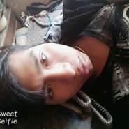 leonardoi469350's profile photo