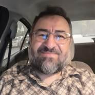 saeedm914392's profile photo