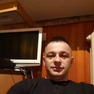 malfredd's profile photo
