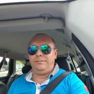 danielb698812's profile photo