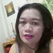 user_urfzb92175's profile photo