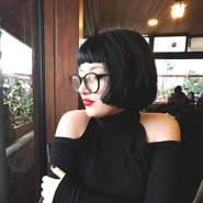 melisaaydin333's profile photo