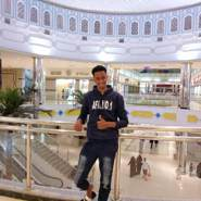 aabdllh714497's profile photo