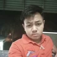 armbectero's profile photo