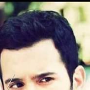 elsayedz594828's profile photo
