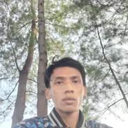 dodikx's profile photo