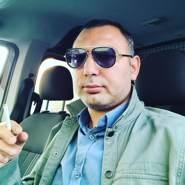 azhdarm427414's profile photo