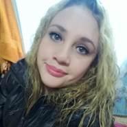 henryt996853's profile photo