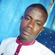 kouamee642067's profile photo