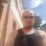 giderf's profile photo