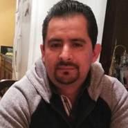 carlosa357238's profile photo