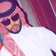 mohammada4691's profile photo