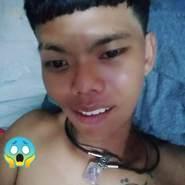surasb's profile photo