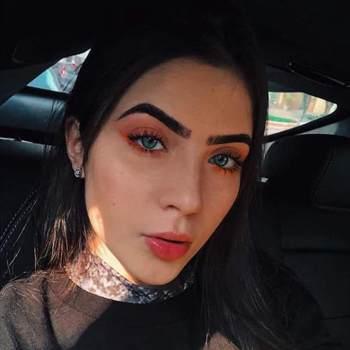 pastosisadora_New York_Single_Female