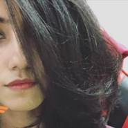 sabooo5442's profile photo