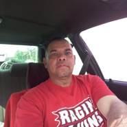 rigov59's profile photo