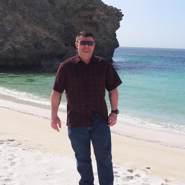michelalber22's profile photo