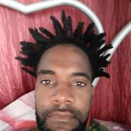 jorgeluisvargascasti's profile photo