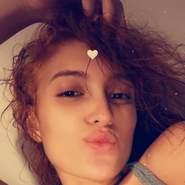 camila879576's profile photo