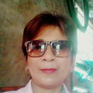 rubyp60's profile photo