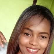 mariap986159's profile photo