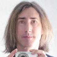 christopherd689270's profile photo
