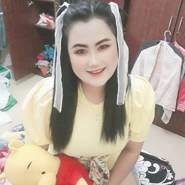 userpug3257's profile photo