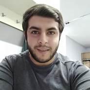 gabriel_dorta's profile photo