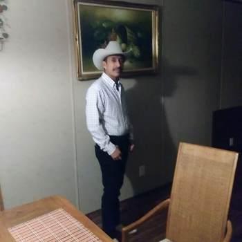 javierg865329_Texas_Bekar_Erkek