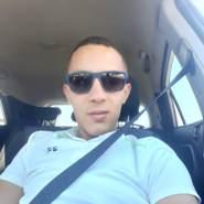 imadeddine4's profile photo
