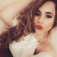 khaoulael920's profile photo