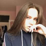 angelm624044's profile photo