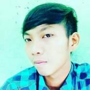egih955's profile photo