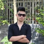trant61336's profile photo