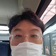 usernvmhj93's profile photo