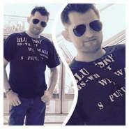 maxm618311's profile photo