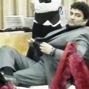 alir212490's profile photo
