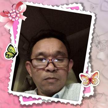 userqafp84751_Krung Thep Maha Nakhon_Độc thân_Nam