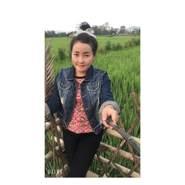 kol9483's profile photo