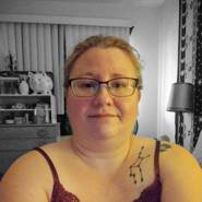 sonyam398804's profile photo