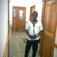 sahrj13's profile photo