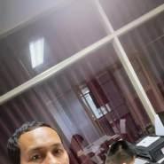 usereu82's profile photo