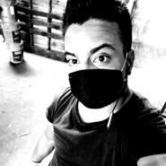 daniela530763's profile photo